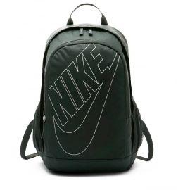 Nike SPORTWEAR HAYWARD FUTURA 2.0 - Pánsky batoh