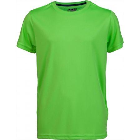 Kensis REDUS - Спортна тениска за момчета