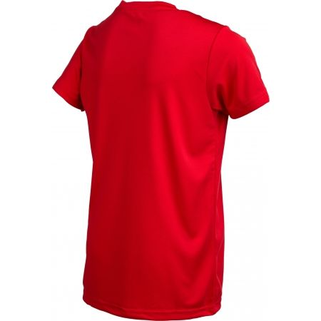 Спортна тениска за момчета - Kensis REDUS - 3