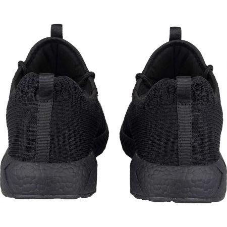 Мъжки обувки за свободното време - Reaper ADRIA - 7