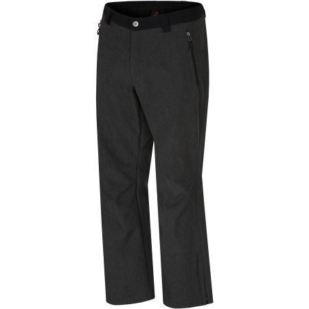 Men's softshell trousers - Hannah EDGARD - 1