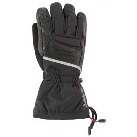 Lenz HEAT GLOVE 4.0 - Heated gloves