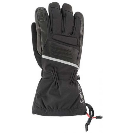Lenz HEAT GLOVE 4.0 - Heated gloves