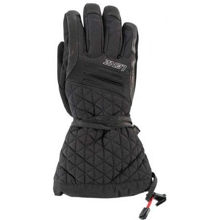 Lenz HEAT GLOVE 4.0 W - Women's heated gloves