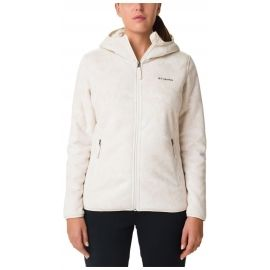 Columbia WINTER PASS PRINT FLEECE FULL ZIP