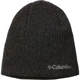 Columbia WHIRLIBIRD WATCH CAP BEANIE - Unisex čiapka
