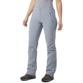 Columbia BACK BEAUTY PASSO ALTO™ HEAT PANT