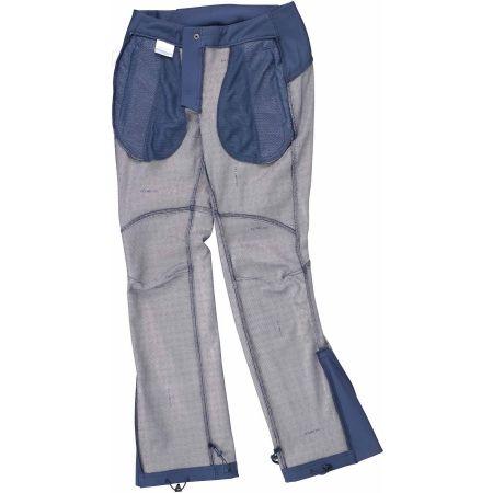 Dámske outdoorové nohavice - Columbia BACK BEAUTY PASSO ALTO™ HEAT PANT - 3