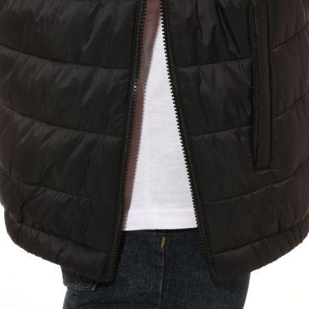 Pánská zimní bunda - Vans MN CARLON ANORAK - 5