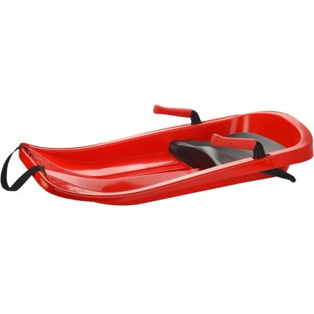 Plastkon FLASH BOBY - Children's sled
