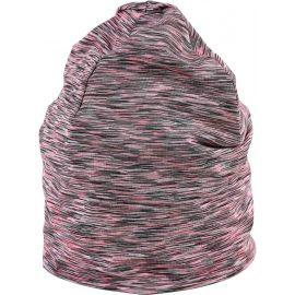 Finmark Zimní čepice - Funkčná čiapka