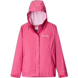 Columbia ARCADIA JACKET - Girls' jacket