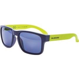 Blizzard PCC125331 - Polykarbonátové sluneční brýle