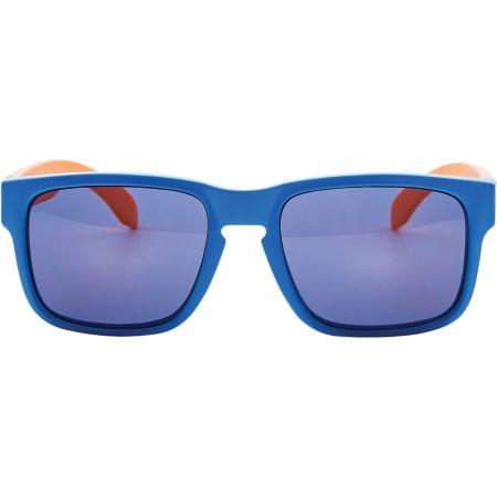 Поликарбонатови слънчеви очила - Blizzard PCC125890 - 3