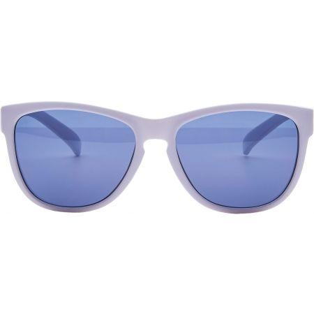 Polykarbonátové sluneční brýle - Blizzard PCC529220 - 3