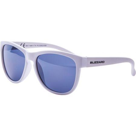 Blizzard PCC529220 - Polykarbonátové slnečné okuliare