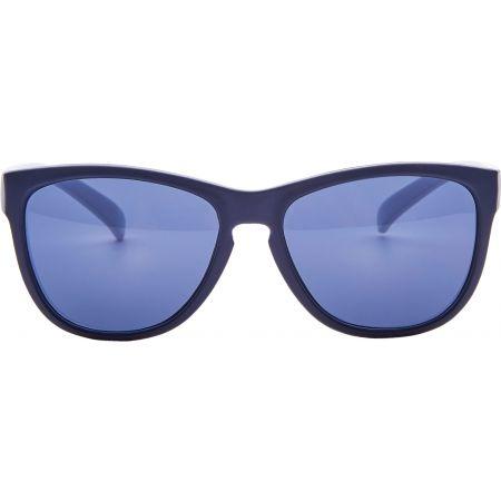 Polykarbonátové slnečné okuliare - Blizzard PCC529331 - 3