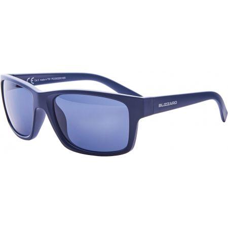 Blizzard PCC602200 - Polykarbonátové sluneční brýle