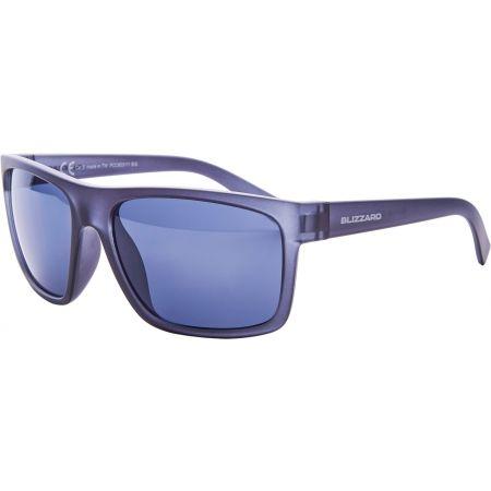 Blizzard PCC603111 - Polykarbonátové slnečné okuliare