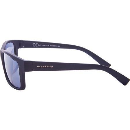 Ochelari de soare policarbonat - Blizzard PCSC602111 - 2