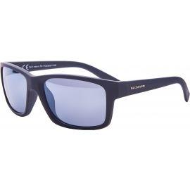 Blizzard PCSC602111 - Polykarbonátové slnečné okuliare