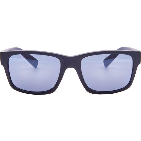 Ochelari de soare policarbonat - Blizzard PCSC602111 - 3
