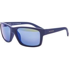 Blizzard PCSC602333 - Polykarbonátové slnečné okuliare