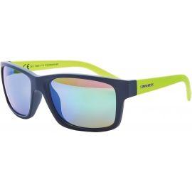 Blizzard PCSC602035 - Polykarbonátové slnečné okuliare