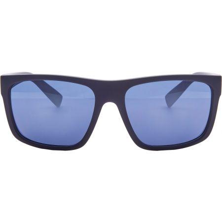 Polykarbonátové sluneční brýle - Blizzard PCSC603111 - 3