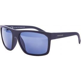 Blizzard PCSC603111 - Polykarbonátové slnečné okuliare