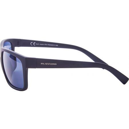 Polykarbonátové sluneční brýle - Blizzard PCSC603111 - 2