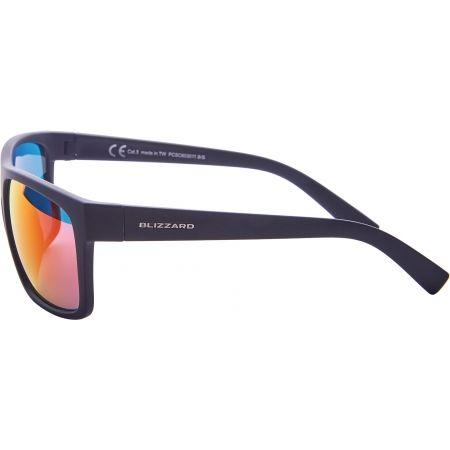 Ochelari de soare policarbonat - Blizzard PCSC603011 - 2