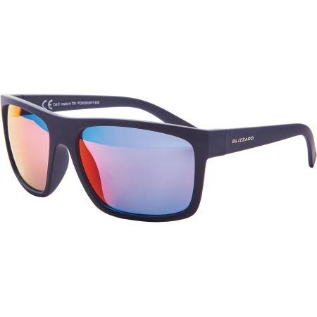 Ochelari de soare policarbonat - Blizzard PCSC603011 - 1
