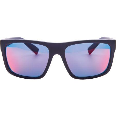 Ochelari de soare policarbonat - Blizzard PCSC603011 - 3