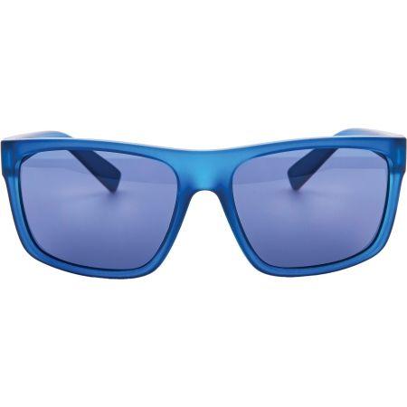 Ochelari de soare policarbonat - Blizzard PCSC603091 - 3
