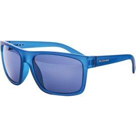 Blizzard PCSC603091 - Okulary przeciwsłoneczne