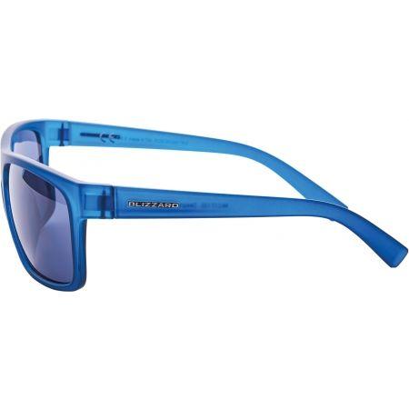 Ochelari de soare policarbonat - Blizzard PCSC603091 - 2