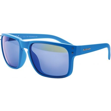 Polykarbonátové slnečné okuliare - Blizzard PCSC606003 - 1