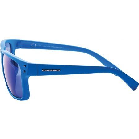 Polykarbonátové slnečné okuliare - Blizzard PCSC606003 - 2