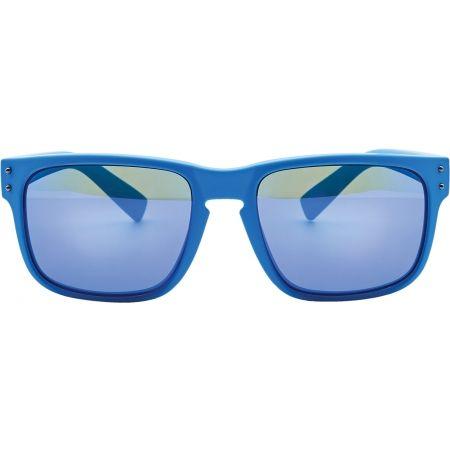 Polykarbonátové slnečné okuliare - Blizzard PCSC606003 - 3