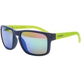 Blizzard PCSC606051 - Polykarbonátové slnečné okuliare