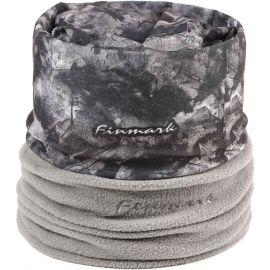 Finmark Fular multifuncțional - Fular multifuncțional