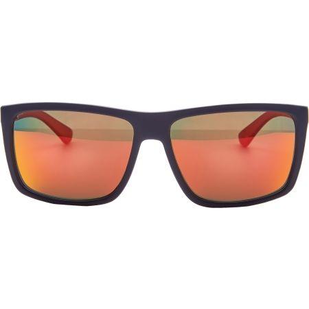 Polykarbonátové slnečné okuliare - Blizzard PCSC801192 - 3