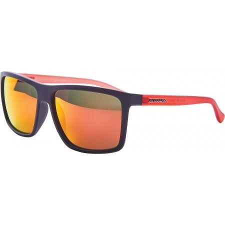 Polykarbonátové slnečné okuliare - Blizzard PCSC801192 - 1