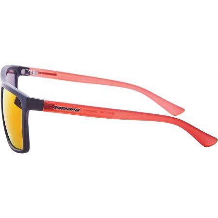 Polykarbonátové slnečné okuliare - Blizzard PCSC801192 - 2