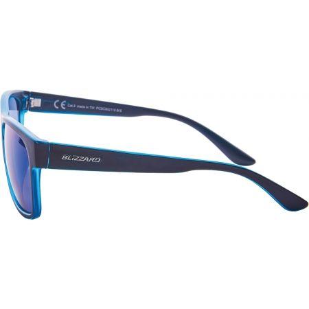 Ochelari de soare policarbonat - Blizzard PCSC802115 - 2