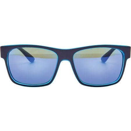 Ochelari de soare policarbonat - Blizzard PCSC802115 - 3