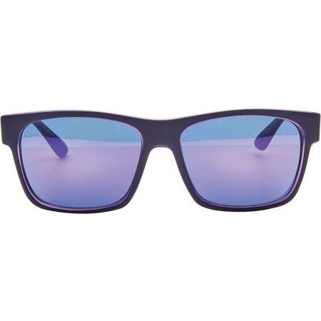 Polykarbonátové slnečné okuliare - Blizzard PCSC802919 - 3