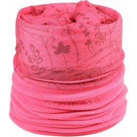 Finmark Детски мултифункционален шал - Детски мултифункционален шал