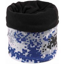 Finmark Multifunkční šátek - Multifunkční šátek
